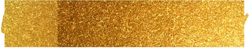 gold-wna
