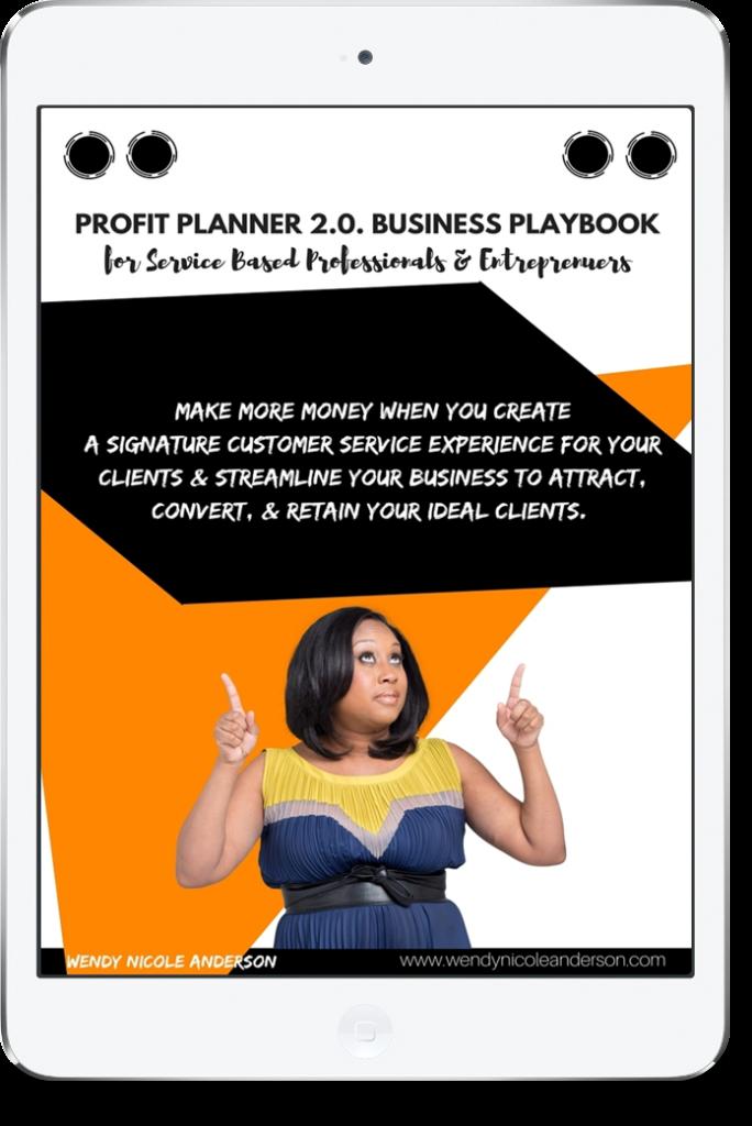 ipad_profit-plannerv2