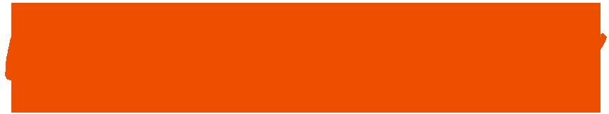 wna-orange