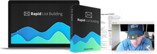 Rapid List Building System 1